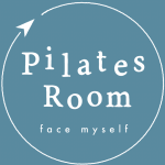 pilates room nagoya